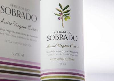 SOBRADO9_web